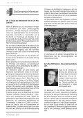 s1-44 neu.cdr - Seite 4