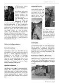 s1-44 neu.cdr - Seite 5