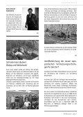 s1-44 neu.cdr - Seite 7