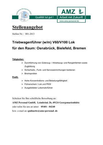 Stellenangebote Neusiedl Am See - vinpearl-baidai.info