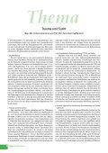 magazin magazin magazin - Grüner Kreis - Seite 6