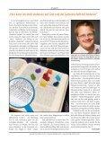 Ausgabe Februar / März 2012 - Ev.-luth. Kirchengemeinde Sittensen - Seite 2