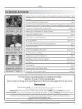 Ausgabe Februar / März 2012 - Ev.-luth. Kirchengemeinde Sittensen - Seite 3