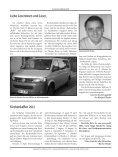 Ausgabe Februar / März 2012 - Ev.-luth. Kirchengemeinde Sittensen - Seite 4