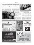 Ausgabe Februar / März 2012 - Ev.-luth. Kirchengemeinde Sittensen - Seite 5