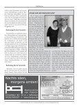 Ausgabe Februar / März 2012 - Ev.-luth. Kirchengemeinde Sittensen - Seite 7