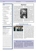Jetzt ausbilden - Kreishandwerkerschaft Rhein-Westerwald - Seite 2