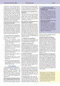 Jetzt ausbilden - Kreishandwerkerschaft Rhein-Westerwald - Seite 5