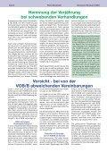 Jetzt ausbilden - Kreishandwerkerschaft Rhein-Westerwald - Seite 6