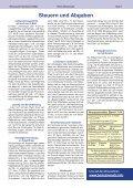 Jetzt ausbilden - Kreishandwerkerschaft Rhein-Westerwald - Seite 7