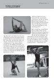 BTC Nachrichten Nr. 94 - Dezember 2008 - Baukauer Turnclub in ... - Page 5