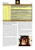Pfarrbrief - Pfarrer von Mayrhofen und Brandberg - Seite 2
