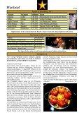 Pfarrbrief - Pfarrer von Mayrhofen und Brandberg - Seite 6