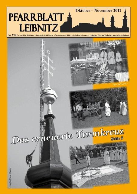 Laxenburg mdchen kennenlernen, Mistelbach single mnner