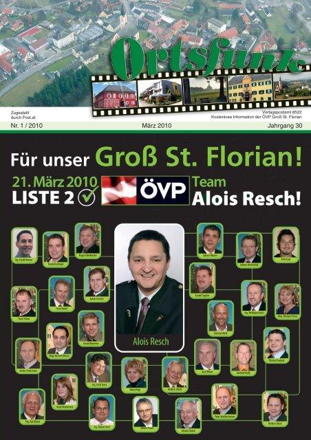 PDF-Dokument zum Downloaden - Groß St. Florian