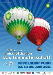 staatsmeisterschaft - herzlich willkommen bei freiballon.info