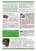 Gemeindezeitung 4/2009 - Aflenz Land - Seite 4