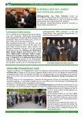 Gemeindezeitung 4/2009 - Aflenz Land - Seite 5