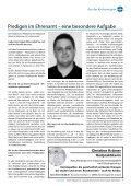 miteinander03 Dez. 2010 / Jan/Feb 2011 - miteinander Hemmingen - Page 3