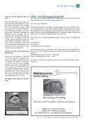 miteinander03 Dez. 2010 / Jan/Feb 2011 - miteinander Hemmingen - Page 5