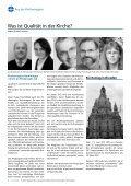 miteinander03 Dez. 2010 / Jan/Feb 2011 - miteinander Hemmingen - Page 6