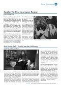 miteinander03 Dez. 2010 / Jan/Feb 2011 - miteinander Hemmingen - Page 7