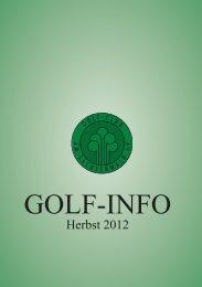 Ausgabe 02/2012 - Soeth-Verlag