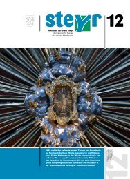 Amtsblatt 12/2012 - RiS GmbH