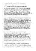 Psychiatriebericht Burgenland 2004 - Burgenland.at - Page 7