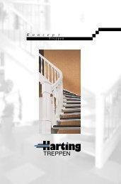 downloaden! - Harting Tischlerei GmbH