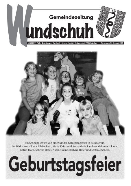 (4,14 MB) - .PDF - Wundschuh