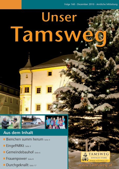 Single Frauen Tamsweg - Partnerbrse App Pulkau