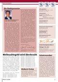 Vereine - RiSKommunal - Seite 2