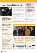 Vereine - RiSKommunal - Seite 6