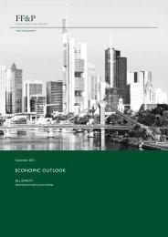 ECONOMIC OUTLOOK - Fleming Family & Partners
