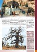 Mali: TiMbukTu - DogonlanD - Seite 2