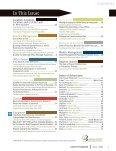 Dr. Peter Jacobsen - Burkhart Dental Supply - Page 3