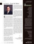 Dr. Peter Jacobsen - Burkhart Dental Supply - Page 4