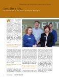 Dr. Peter Jacobsen - Burkhart Dental Supply - Page 6