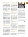 Dr. Peter Jacobsen - Burkhart Dental Supply - Page 7