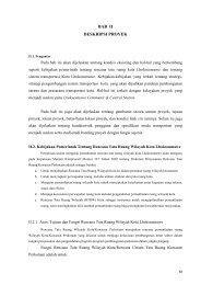 Chapter II.pdf - USU Institutional Repository