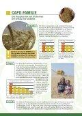 Sorteninformation Herbst 2012 - Probstdorfer Saatzucht - Seite 5