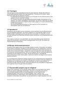 Zorg en veiligheid op het Albeda College. Leren - Huiselijk Geweld - Page 7