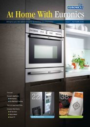 Download At Home with Euronics