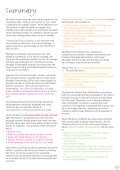 Wychavon's Community Strategy 2007-2010 - Wychavon District ... - Page 3
