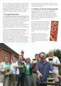 Wychavon's Community Strategy 2007-2010 - Wychavon District ... - Page 6