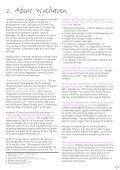 Wychavon's Community Strategy 2007-2010 - Wychavon District ... - Page 7