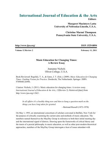 A Modest Proposal Essay Topics  English Argument Essay Topics also Computer Science Essay How To Write A Cultural Identity Essay Health Essay Example