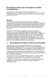 Printable file (PDF) - Peter Baumgartner