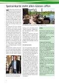 Hummelbachaue News - Golfclub Hummelbachaue - Seite 2